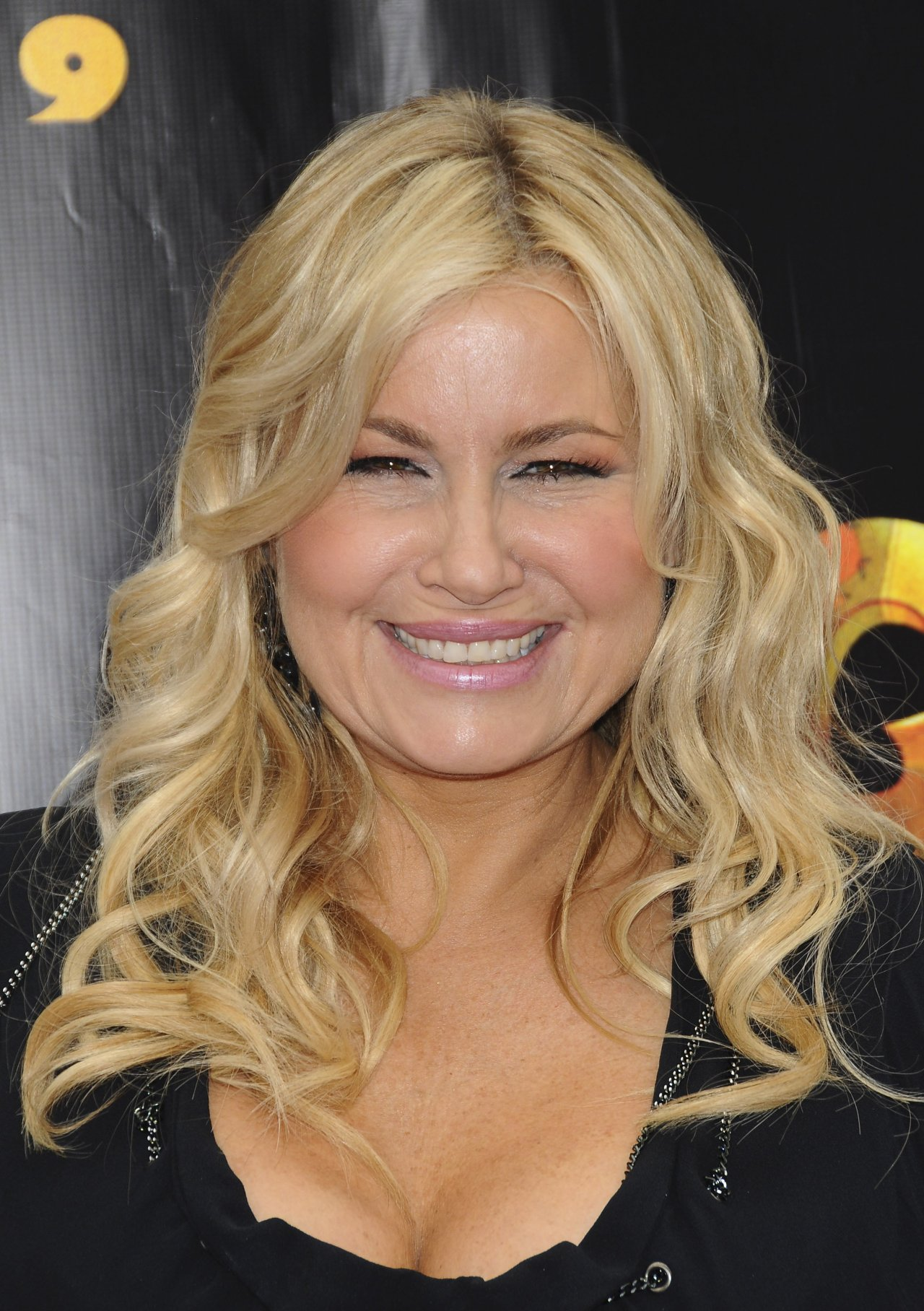 jennifer coolidge stand up