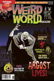 Weirdworldmag-1 - Copy