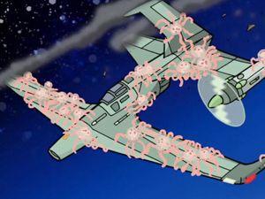 Epsilon Plane1