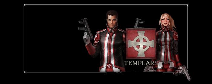 Topbox-society-templars1