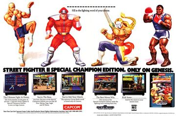 600x398xStreet-Fighter-II-Special-Champion-Edition-2.png.pagespeed.ic.8YP6RMNLnj
