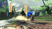 SonicUnleashed10