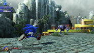 SonicUnleashed12