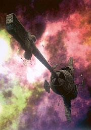 File:Explorer-ship.jpg