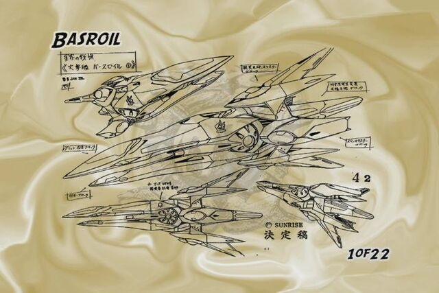 File:Sketch-Basroil.JPG