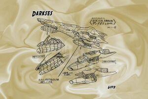 Sketch-Darkses1