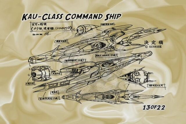 File:Kau-Command.JPG