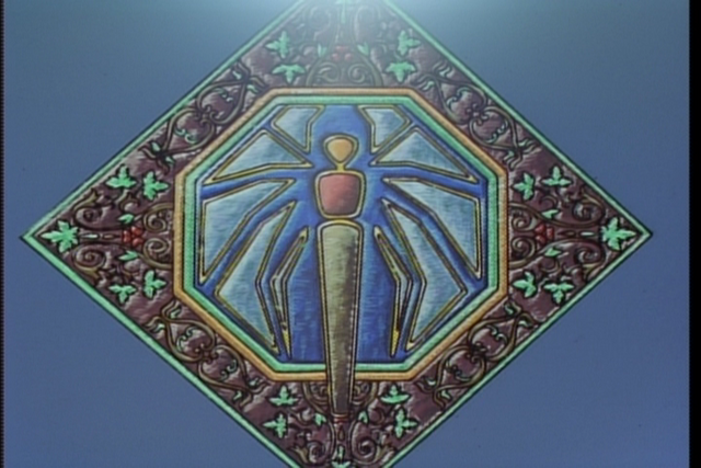 File:Squadron-Latouche-emblem.png