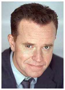 File:Kenny Bania.jpg