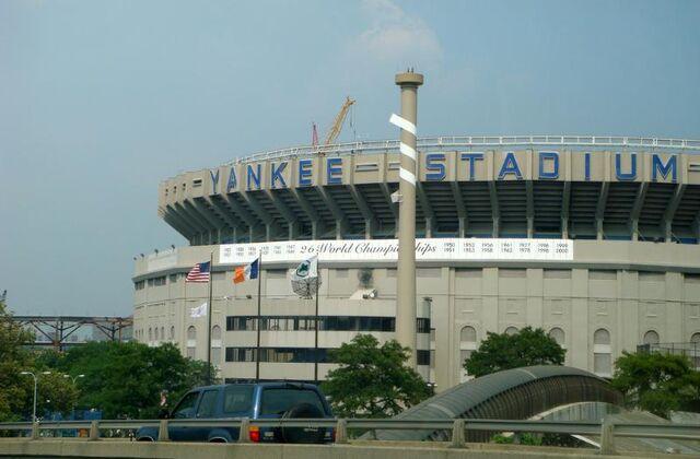 File:Yankee-stadium-exterior.jpg