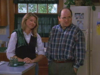 kellie waymire x files