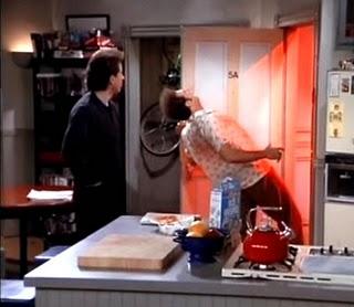 File:Seinfeld kenny rogers roasters.jpg