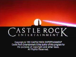 File:Castle Rock.jpg