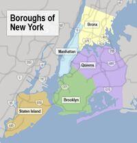Nyc-boroughs-map