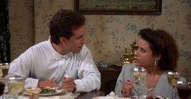 Seinfeld jpg 627x325 crop upscale q85