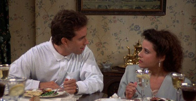 File:Seinfeld jpg 627x325 crop upscale q85.jpeg