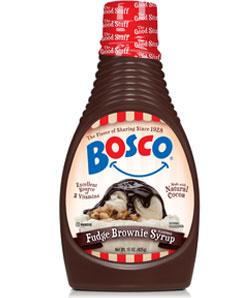 File:Bosco-Fudge-Brownie--Syrup.jpg
