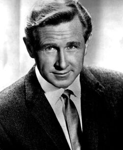Lloyd Bridges1