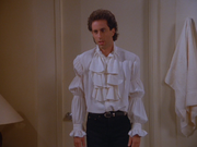 5x2 angry Jerry in puffy shirt