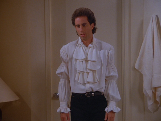 File:5x2 angry Jerry in puffy shirt.png