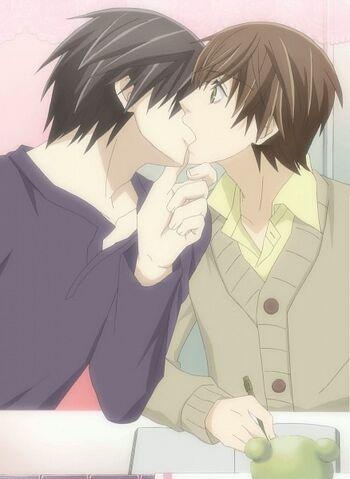 File:Sudden Kiss^^.jpg