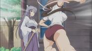 Musubi vs miya