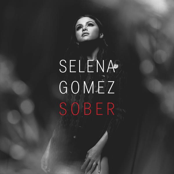 Selena Gomez – The Heart Wants What It Wants …