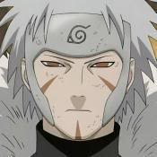 Second hokage