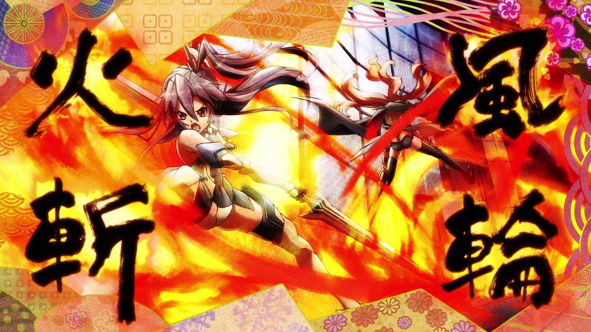 [Review] Max Factory Figma 158 - Senki Zesshou Symphogear - Tsubasa Kazanari Latest?cb=20130713201413