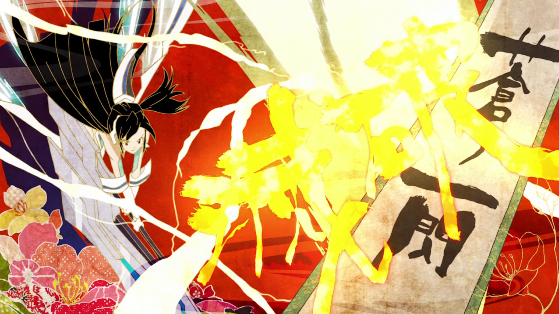 [Review] Max Factory Figma 158 - Senki Zesshou Symphogear - Tsubasa Kazanari Latest?cb=20131114213616