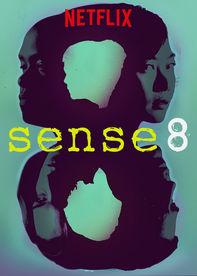 File:Sense8-Poster.jpg