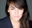Vanessa (LQSA)