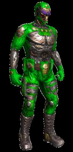 Зелёный Гарри.png