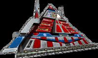 Pyramid 2.png