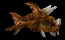 Рибийская зубастая рыба.png