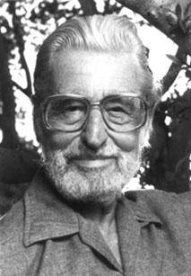 Theodor Seuss Geisel wikipedia