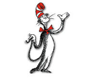 Cat-in-the-hat-clip-art-images-illustrations-photos-2