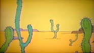 Dr. Seuss's Sleep Book (72)