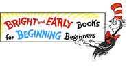 Bright-Early-logo
