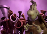 HHaW Grinch cameo