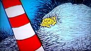 Dr. Seuss's Sleep Book (237)