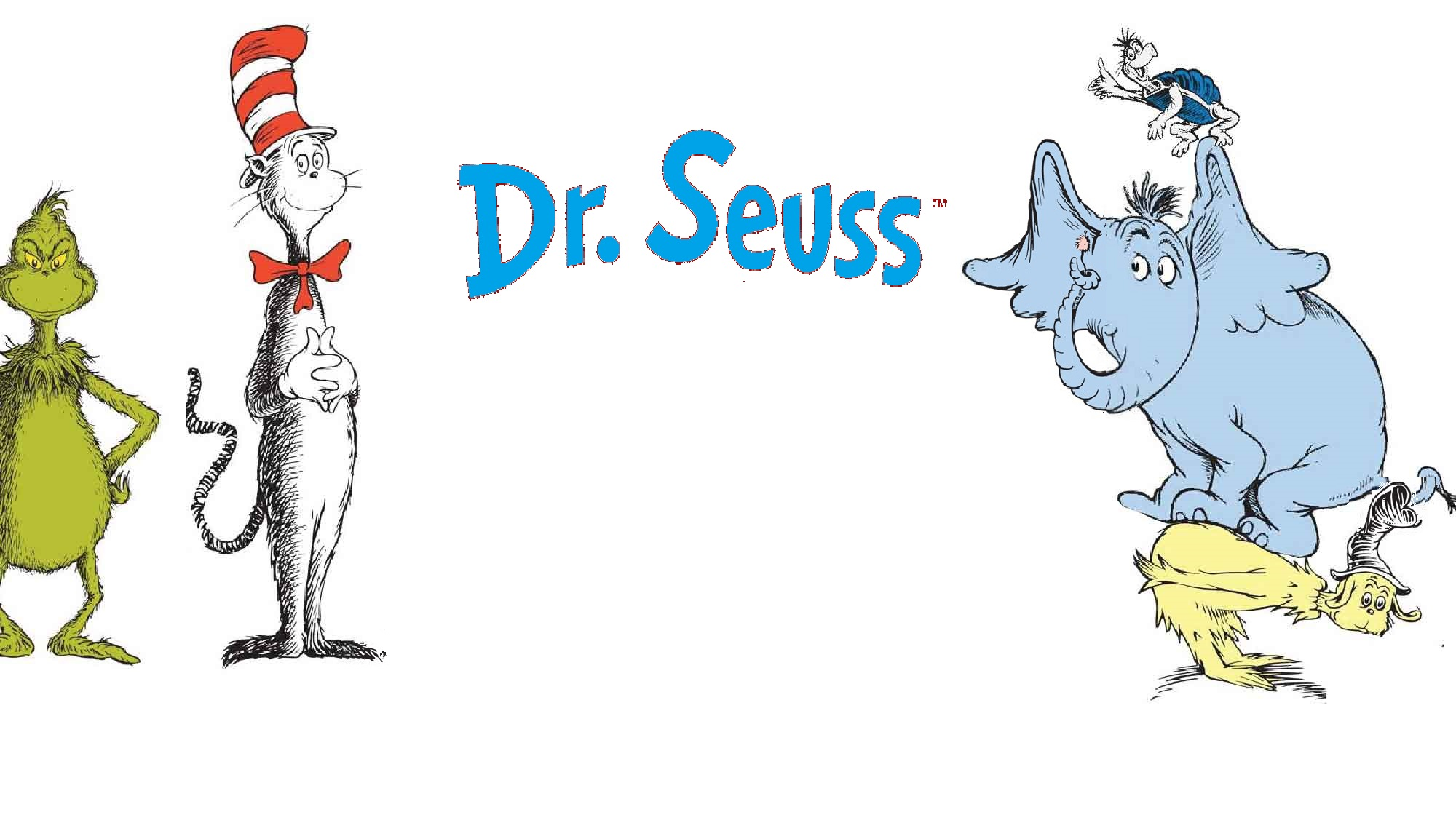 category dr seuss characters dr seuss wiki fandom powered by