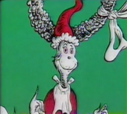 How the Grinch Stole Christmas! (199)