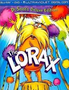 TheLorax2012