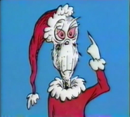 How the Grinch Stole Christmas! (192)