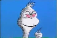 How the Grinch Stole Christmas! (82)
