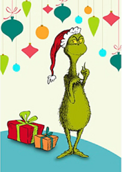 Box-of-12-image-arts-holiday-cards-featuring-the-grinch-3d66d2e4170fd8bec5f254ab7a48766e-2981
