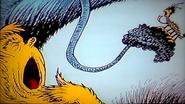 Dr. Seuss's Sleep Book (32)