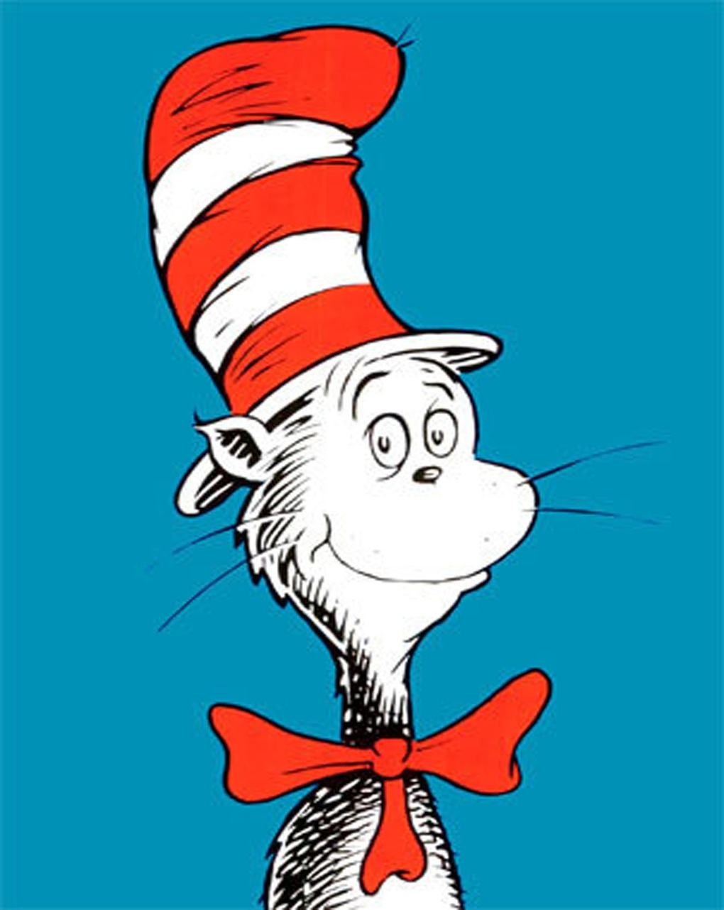 the cat in the hat Free 2-day shipping on qualified orders over $35 buy the cat in the hat at walmartcom.