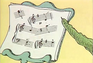 You can learn to read music